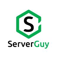 ServerGuy - www.serverguy.com