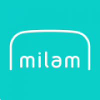 Milam Mattress - www.milammattress.co.uk