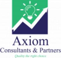 Axiom - www.axiom.qa