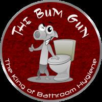 The BumGun Bidet Sprayers - thebumgun.com
