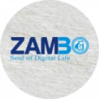 Zambo Technology - www.zambo.in