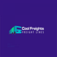 Cool Freights - www.coolfreights.com
