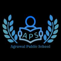 Agrawal Public School, Deoria - www.apsdeoria.com