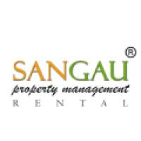 Sangu - www.sangau.com