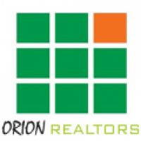 Orion Realtors - www.orionrealtors.com
