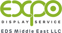 Expo Display Service - www.expodisplayservice.com