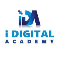 iDigital Academy - www.idigitalacademy.com