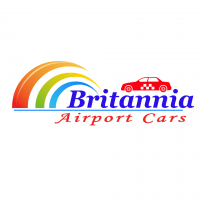 Britannia Airport Cars - www.britanniaairportcars.co.uk