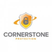 Cornerstone Protection - www.cornerstoneprotection.com