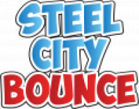 Steel City Bounce - www.steelcitybounce.co.uk