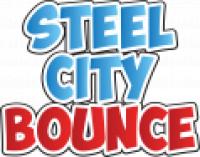 Steel City Bounce - www.steelcitybounce.co.uk
