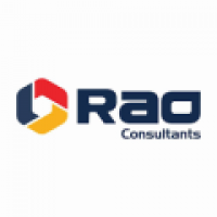 Rao Consultants - www.raoconsultants.com