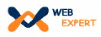 Web Expert - www.indorewebexpert.com