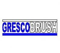 Gresco Brush Ltd - www.grescobrush.com