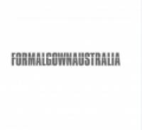 Formal Gown Australia - www.formalgownaustralia.com