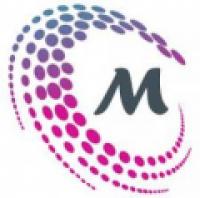 Milkyway Services - www.milkywayservices.in
