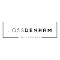 Joss Denham Photography - www.jossdenham.co.uk