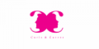 Curls and Curves - www.curlsncurves.com