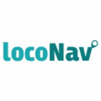 LocoNav - www.loconav.com