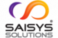 Saisys Solutions - www.saisys.in