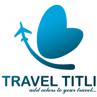 Travel Titli - www.traveltitli.com