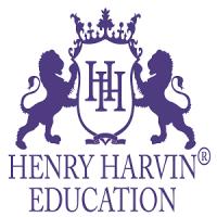 Henry Harvin - www.henryharvin.com