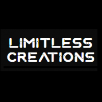 Limitless Creations - www.limitless-creations.com