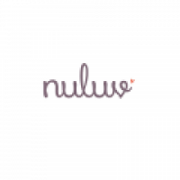 Nuluv India Private Limited - www.nuluv.in