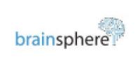 Brainsphere IT Solutions - www.brainsphereit.com