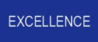 ExcellenceInLeadership - www.einl.co.in