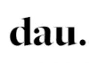 dau. Agency - www.dauagency.com