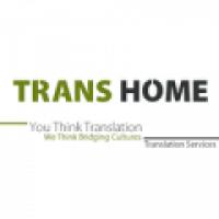 Transhome - www.thetranshome.com