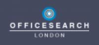 Office Search London - www.officesearchlondon.com