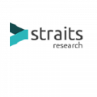 Straits Research - www.straitsresearch.com