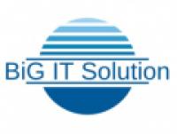 Big IT Solution - www.bigitsolution.com