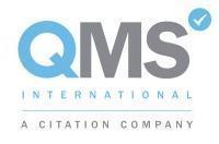 QMS International - www.qmsuk.com