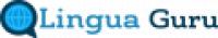 Lingua Guru - www.linguaguru.co.in