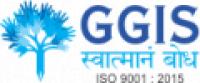 GG International School - www.myggis.org