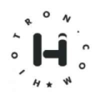 hIoTron - www.hiotron.com