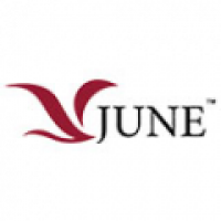 June Enterprises - www.juneenterprises.com