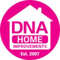 DNA Home Improvements - www.dnahomeimprovements.co.uk