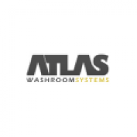 Atlas Washroom Systems - www.atlas-washrooms.co.uk