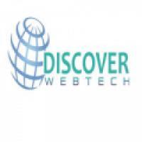 Discover Webtech - www.discoverwebtech.com
