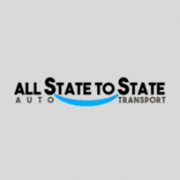 Auto Transport - www.allstatetostateautotransport.com