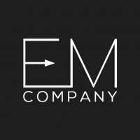 EM Company - www.emcompany.pk
