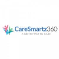 CareSmartz360 - www.caresmartz360.com