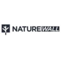 Naturewall - www.naturewall.co.uk