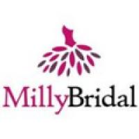Milly Bridal - www.millybridal.org