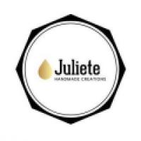Juliete - www.juliete.net