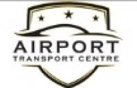 Airport Transport Centre - www.airporttransportcentre.com